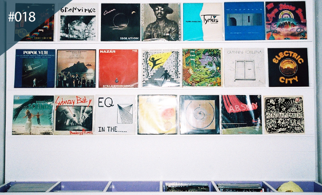 the-worlds-best-record-shops-018-can-records-copenhagen