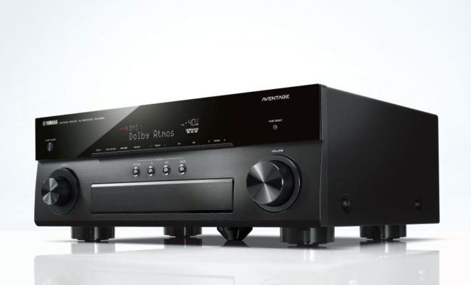 yamaha-av-receiver-stream-vinyl