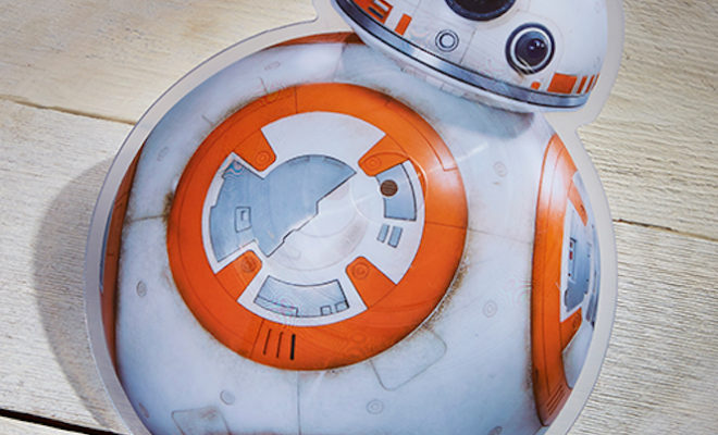 star-wars-bb-8-picture-disc