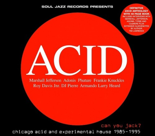 can-you-jack-chicago-acid-and-experimental-house-1985-95-acid