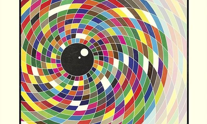 Clint Mansell S Requiem For A Dream Ost Gets Regular Vinyl