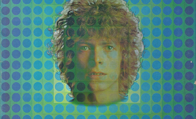 david-bowie-most-expensive-discogs-sale