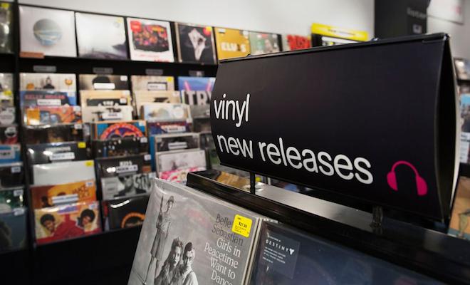 hmv-vinyl-week-2016