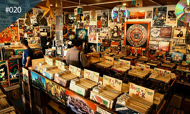 the-worlds-best-record-shops-020-mabu-vinyl-cape-town