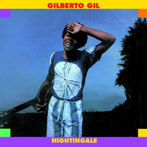 nightingale_gilberto gil