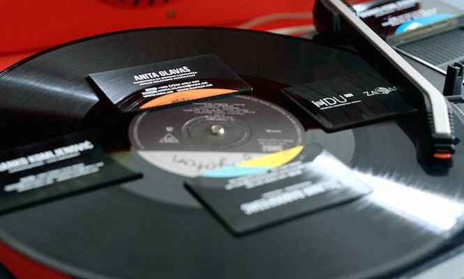 A Comprehensive Guide To Grading Your Vinyl Records