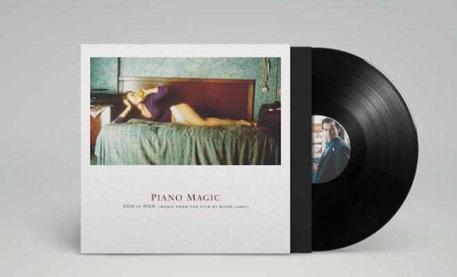 piano-magic-son-de-mar-soundtrack-vinyl
