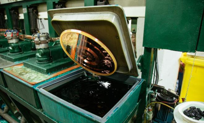 gz-vinyl-pressing-plants-north-america-asia