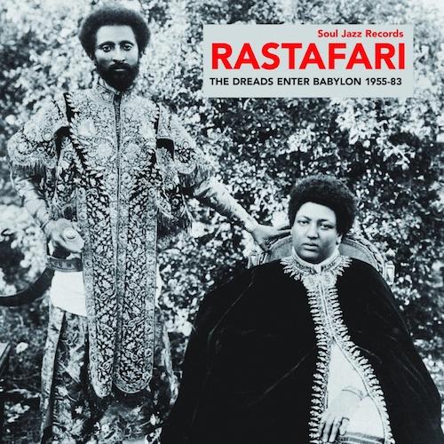 rastafari-slve