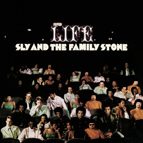 An introduction to Sly and the Family Stone in 10 records - The ...