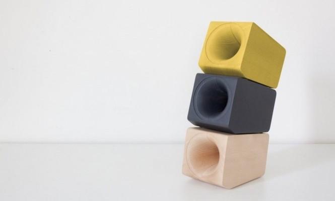 louis-speaker-vinyl-sound