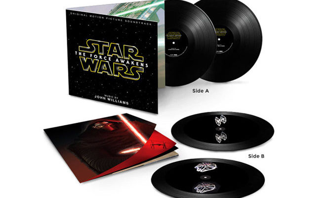 star-wars-the-force-awakens-holographic-vinyl