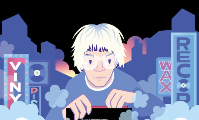 tim-burgess-vinyl-adventures-from-instanbul-to-san-francisco-compilation