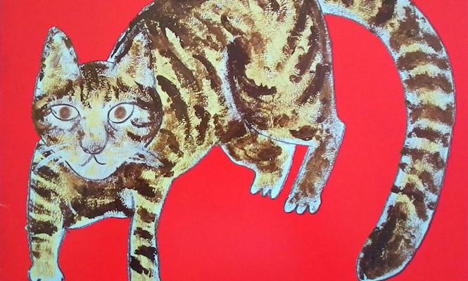 Super rare Yasuaki Shimizu LP <em>Kakashi</em> finally receives vinyl reissue