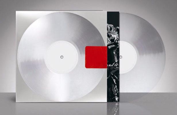 unused-vinyl-design-kanye-west-yeezus