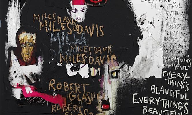 Robert Glasper Reimagines Miles Davis On New Lp With