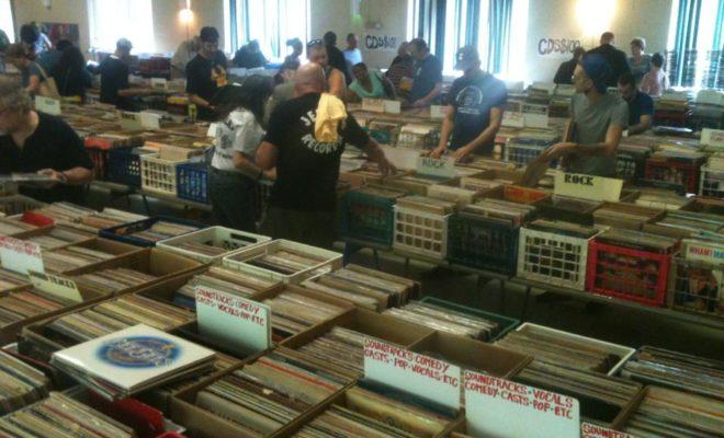 jerrys-records-bargain-basement-sale