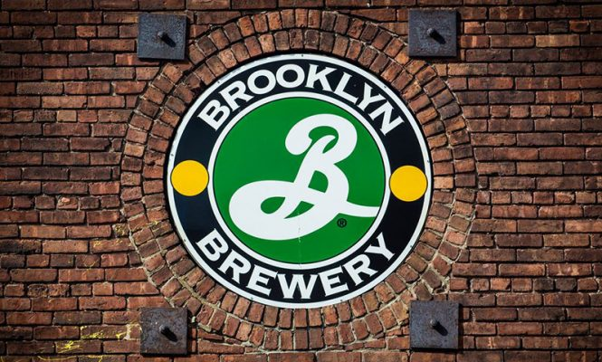 Brooklyn Brewery launches UK record label