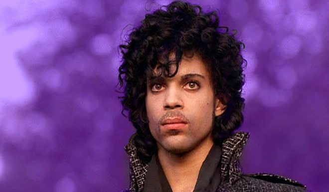 prince-black-album-discogs-highest-sale