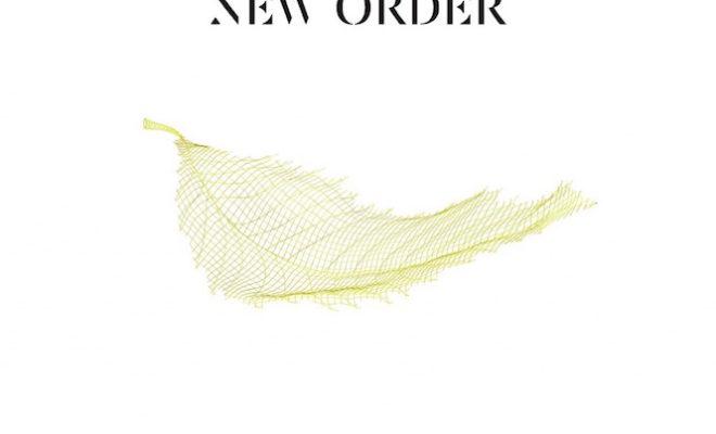 new-order-singles-vinyl-box-set