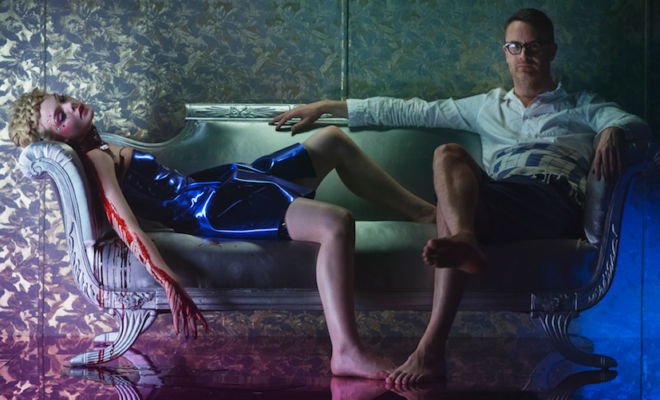 nicolas-winding-refn-vinyl-interview