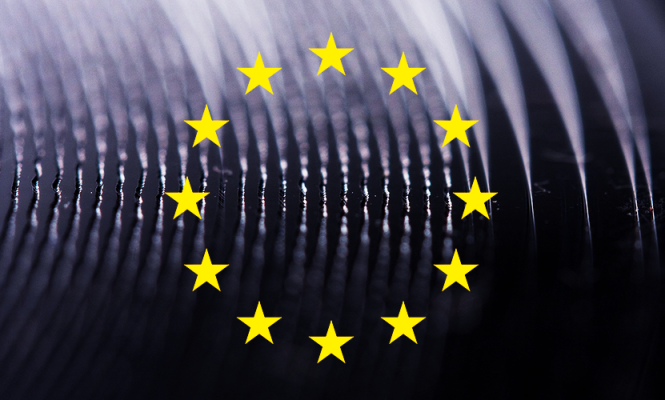 What Brexit would mean for the UK record industry