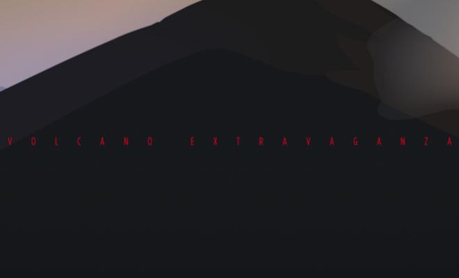 daniele-baldelli-volcano-extravaganza-ep