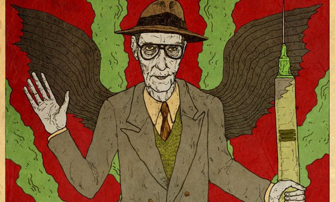 william-s-burroughs-let-me-hang-you
