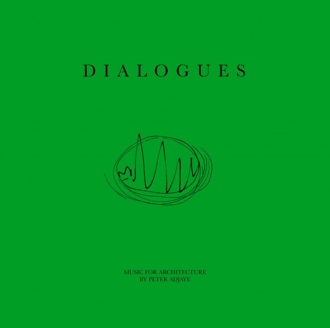 dialogues_cover