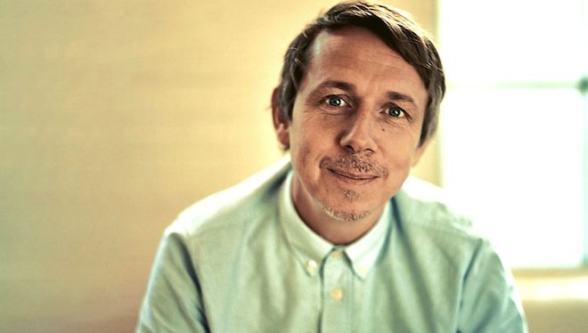 gilles-peterson-stolen-record-bag