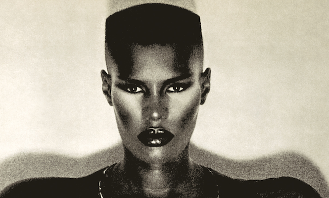 grace-jones-warm-leatherette-compass-point