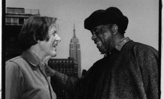 complete-john-cage-meets-sun-ra-recording-released-on-vinyl-for-the-first-time