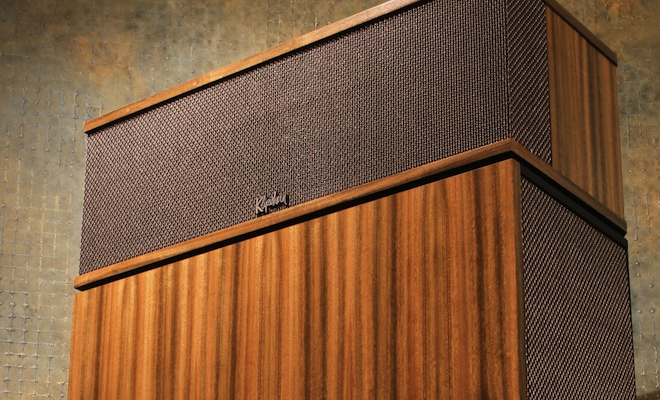 klipsch-limited-edition-speakers-70th-anniversary