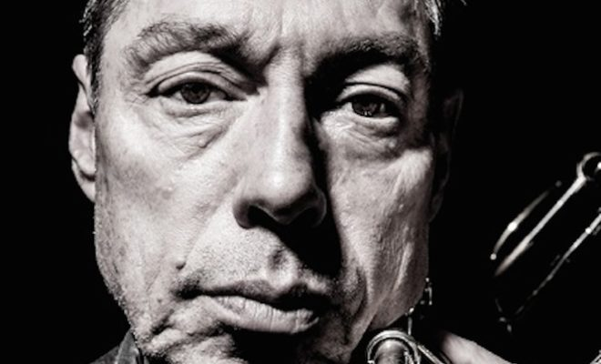 peter-zummo-optimo-music-the-tape-is-chill