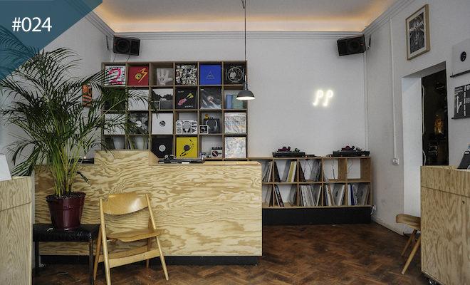 the-worlds-best-record-shops-024-public-possession-munich