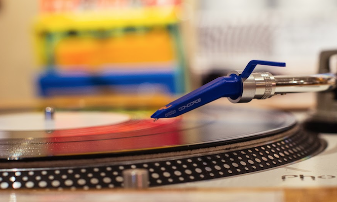 turntable-sales-to-rise-2020