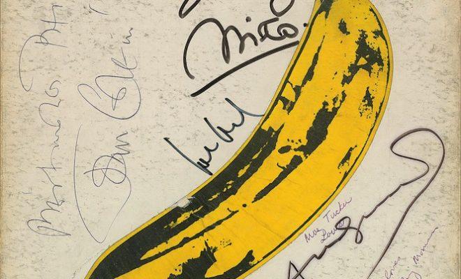 velvet-underground-nico-signed-by-andy-warhol-sale