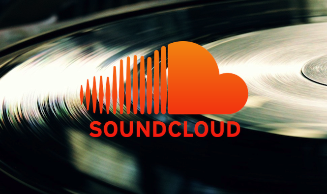 This service wants to press your favourite SoundCloud tracks to vinyl