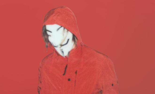 zomby-burial-hyperdub-new-album-ultra