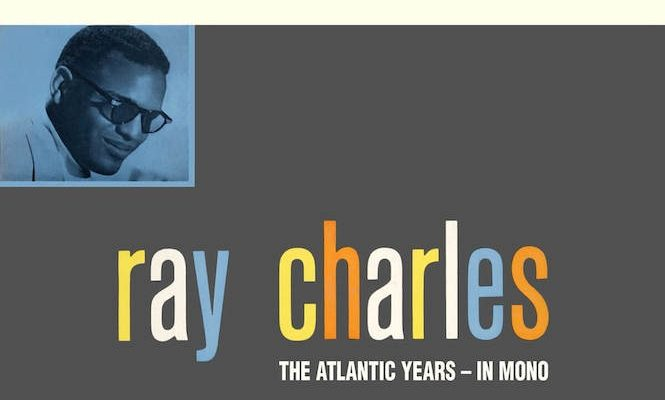 <em>Ray Charles: The Atlantic Years</em> treated to 7LP mono box set