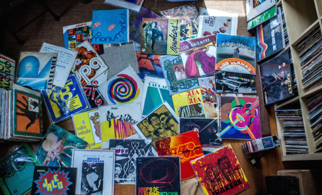 cuban-record-sleeves