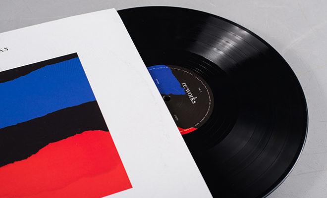 decca-reworks-classical-remix-vinyl