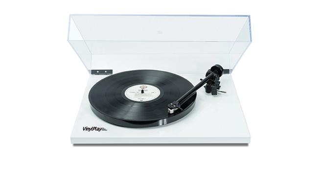 turntable-review-flexson-vinylplay