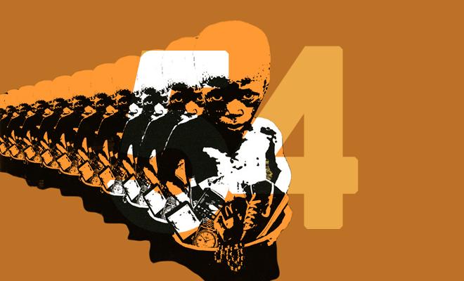 vf-mix-54-anarcho-punk-bad-breeding