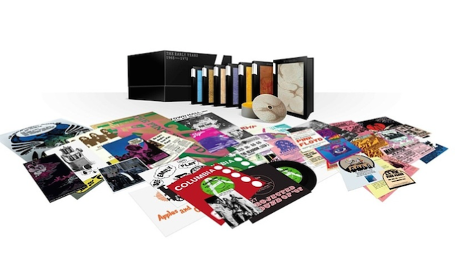 pink-floyd-the-early-years-1965-1972-27-disc-box-set
