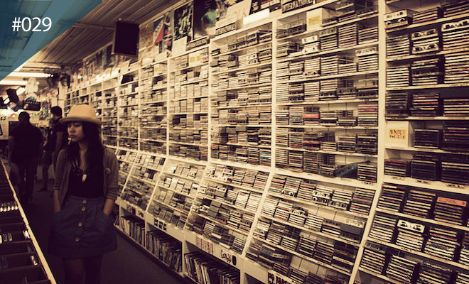 the-worlds-best-record-shops-029-princeton-record-exchange-princeton