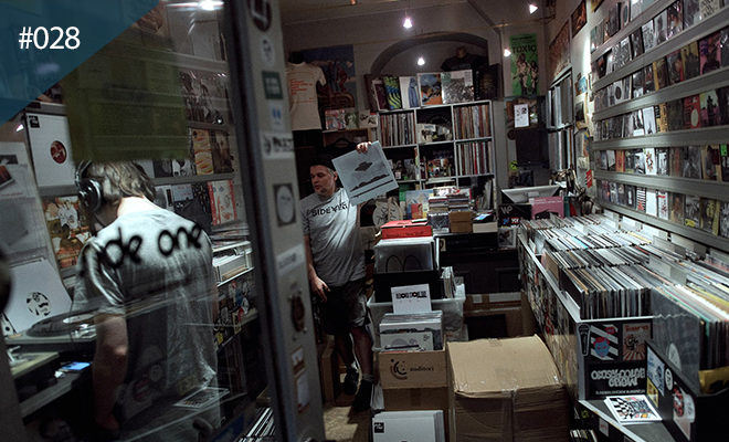 the-worlds-best-record-shops-028-side-one-warsaw