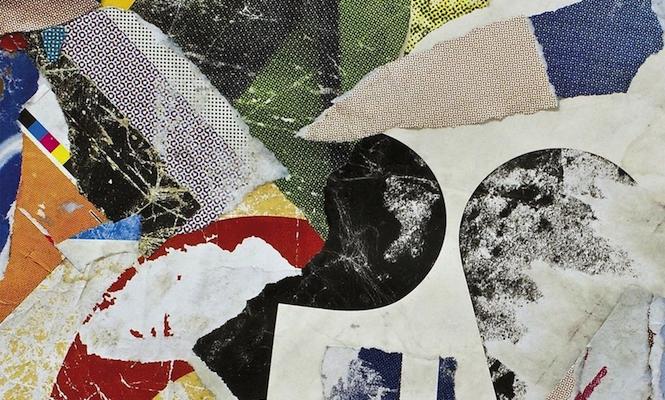 the-10-best-vinyl-reissues-of-2016-so-far