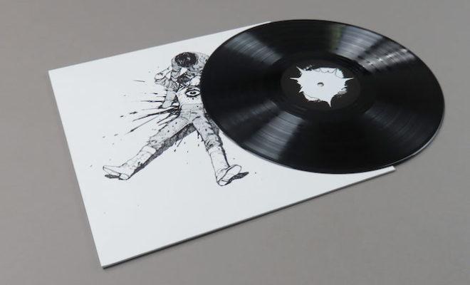 bwanas-akira-capsules-pride-vinyl