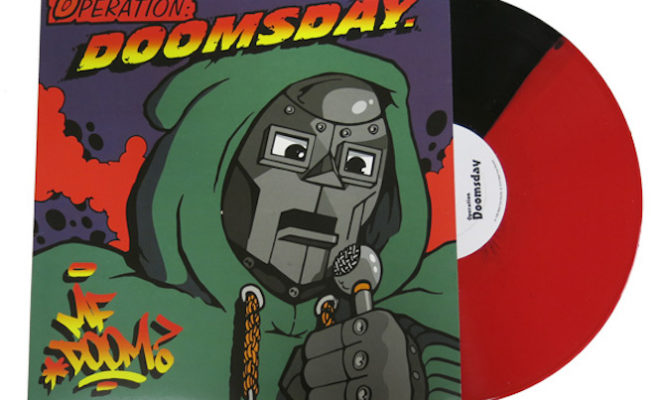mf-doom-operation-doomsday-vinyl-reissue